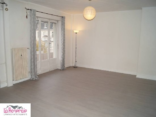 location appartement MULHOUSE 3 pieces, 74,51m