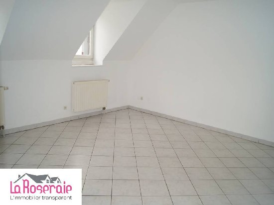 location appartement MULHOUSE 3 pieces, 64,74m